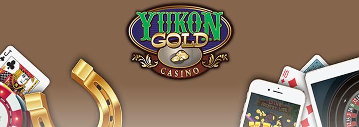 Casino en ligne fiable et avis des joueurs