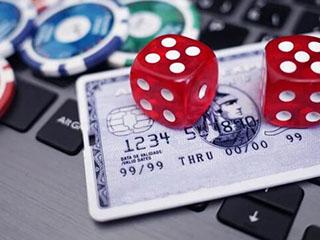 Jouer au casino légal au Québec