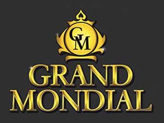 Grand Mondial Casino est légal au Québec