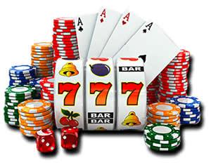 Jeux de Casino en Ligne au Québec