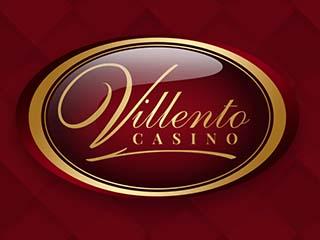 Villento Casino - Officiel au Québec