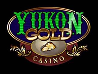 Yukon Gold est populaire au  Canada