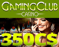 Microgaming Casino Club