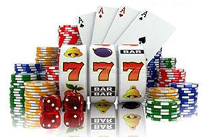 Liste des casinos en ligne Microgaming iconiques