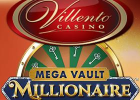 Villento Bonus