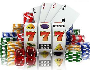 Jeux de casino en ligne qui payent