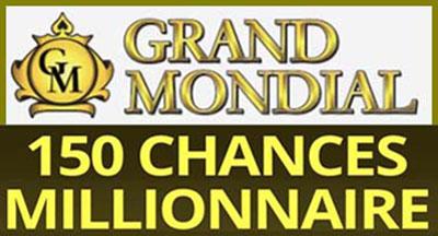 Casino et Mega Moolah jackpot