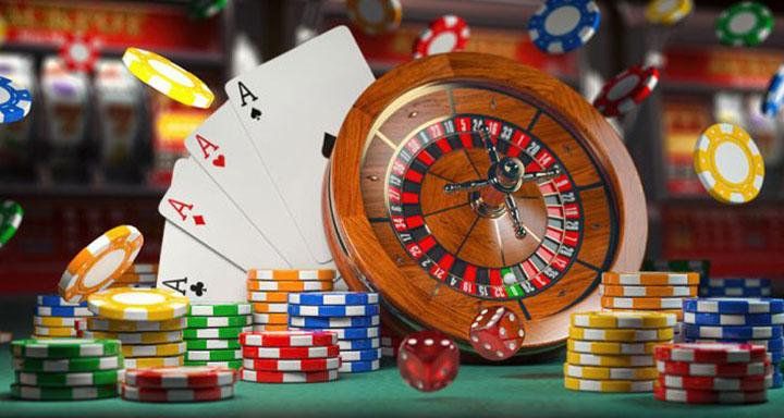 Casinos en ligne vérifiés au Québec