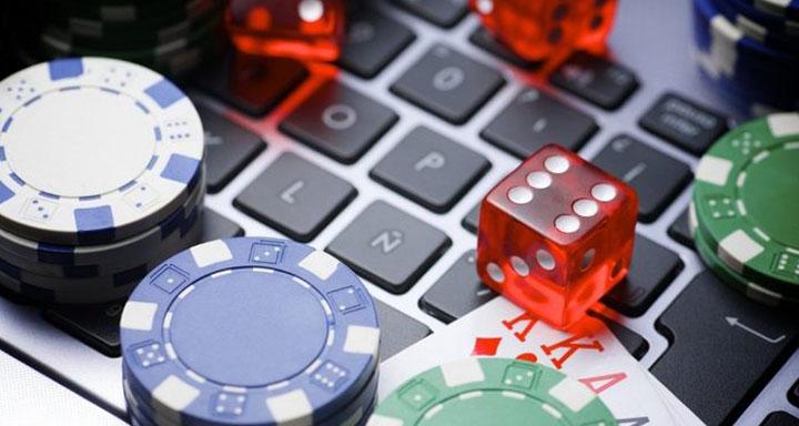 Jeux de casino légal au Québec